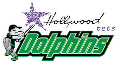 hollywood-bets-dolphins-1
